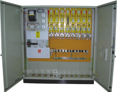 standard_pillar4 majan switchgear product range control panel wiring standards at soozxer.org